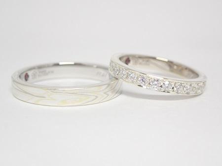 21022301木目金の結婚指輪_S004.JPG