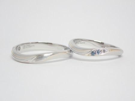21022302木目金の結婚指輪_E0003.JPG