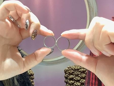 21022302木目金の結婚指輪_E001.jpg