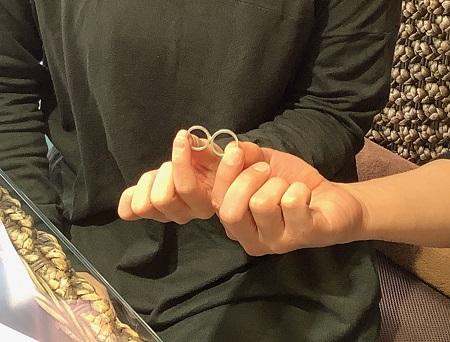21022401木目金の結婚指輪_J001'.jpg