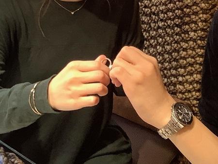 21022401木目金の結婚指輪_J002'.jpg