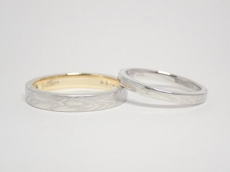 21022401木目金の結婚指輪_J004.JPG