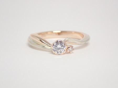 21022601木目金の婚約指輪_J004.JPG
