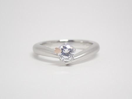 21022601木目金の婚約指輪-D001.JPG