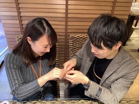 21022601木目金の結婚指輪_J002.jpg