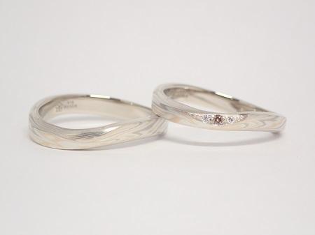 21022601木目金の結婚指輪_J005.JPG