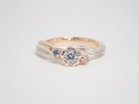 21022601杢目金屋の婚約・結婚指輪_Z004①.JPG