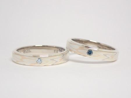 21022602木目金の結婚指輪-D003.JPG