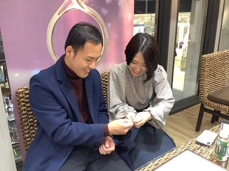 21022701木目金の結婚指輪_E002.jpg