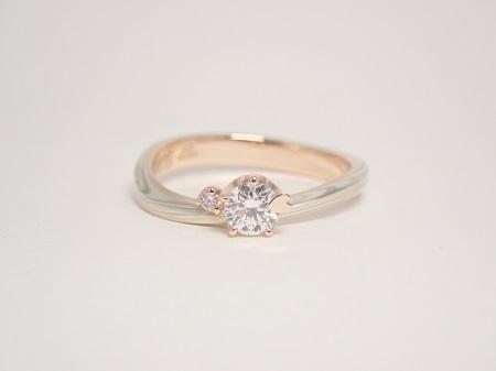 21022702木目金の婚約指輪_B001.JPG