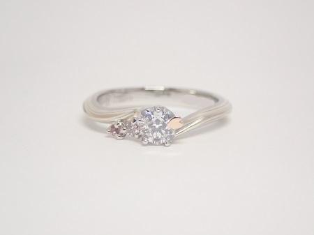 21022702木目金の婚約指輪_G001.JPG