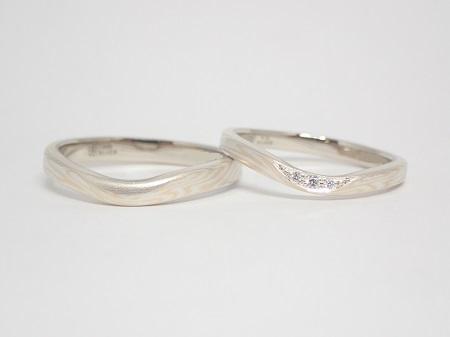 21022702木目金の結婚指輪_E0003.JPG