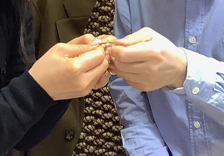 21022702木目金の結婚指輪_E002.jpg