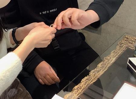 21022702木目金の結婚指輪_U002.jpg