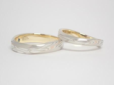 21022702木目金の結婚指輪_Q004.JPG
