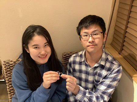 21022702木目金の結婚指輪_R001.jpg
