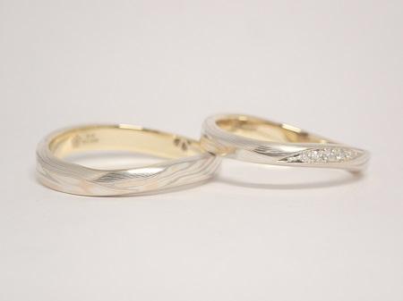 21022702木目金の結婚指輪_R004.JPG
