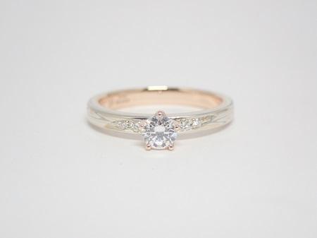 21022703木目金の結婚指輪_G004.JPG