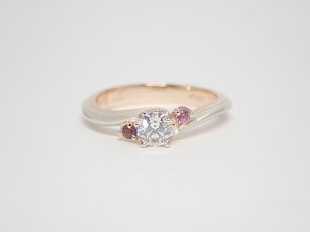 21022801木目金の婚約指輪結婚指輪_H003.JPG