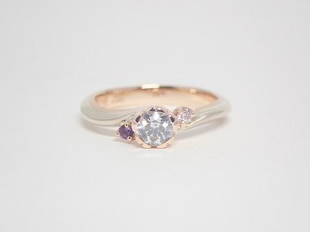 21022801木目金の婚約指輪_B001.JPG