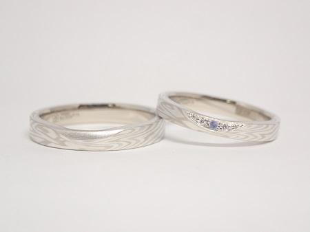 21022801木目金の結婚指輪_U003.JPG