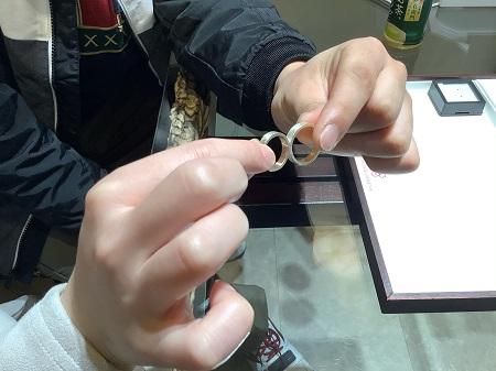 21022801木目金の結婚指輪_A001.JPG