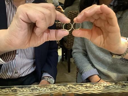21022801木目金の結婚指輪_K001.jpg