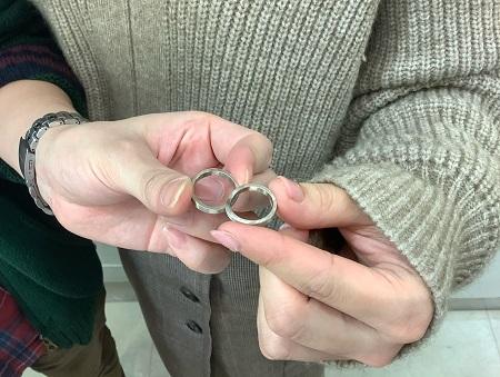 21022802木目金の婚約・結婚指輪_Q001.jpg