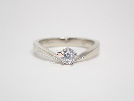 21022802木目金の婚約・結婚指輪_Q004①.JPG