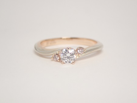 21022802木目金の婚約指輪_B001.JPG