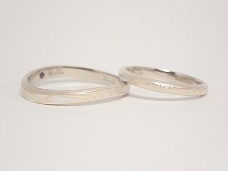 21022802木目金の結婚指輪_U003.JPG