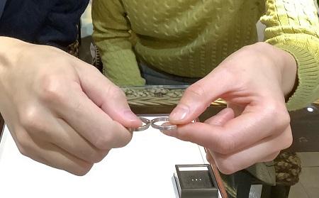21022802木目金の結婚指輪_K002.JPG