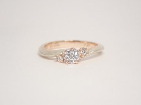 21022803木目金の婚約指輪・結婚指輪_Q005.JPG