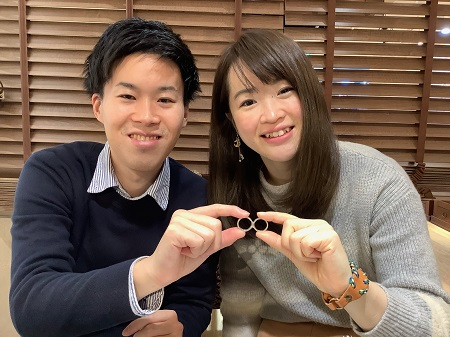 21022803木目金の結婚指輪_C001.JPG