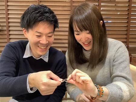 21022803木目金の結婚指輪_C002.JPG