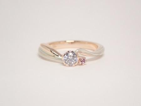 21022803木目金の結婚指輪_C004.JPG
