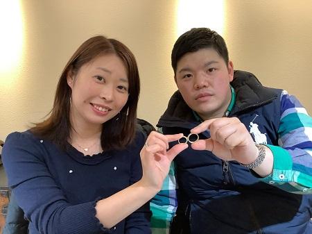 21022803木目金の結婚指輪_G001.JPG