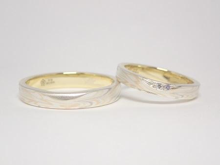 21022803木目金の結婚指輪_G004.JPG