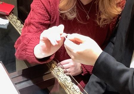 21022803木目金の結婚指輪_U002.jpg