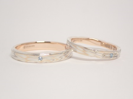 21022803木目金の結婚指輪_U004.JPG