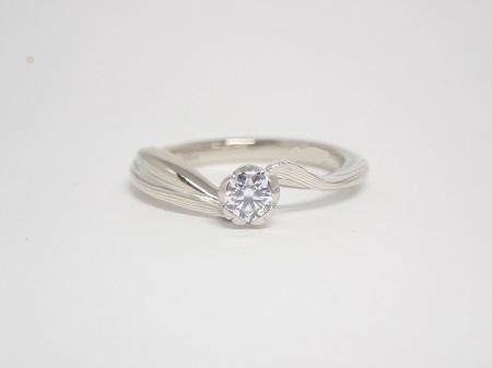 21022804木目金の婚約指輪_G002.JPG