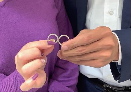 21022804木目金の結婚指輪_Q001.jpg