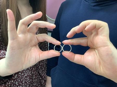 21022805木目金の婚約・結婚指輪_Q001.jpg