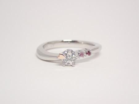 21022806木目金の婚約指輪_Y004.JPG