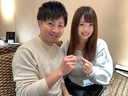 21022806木目金の結婚指輪_G001.JPG