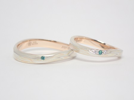 21030101木目金の結婚指輪_F004.JPG