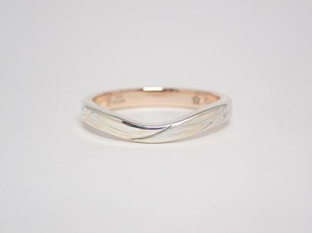 21030201木目金の指輪_Q004.JPG