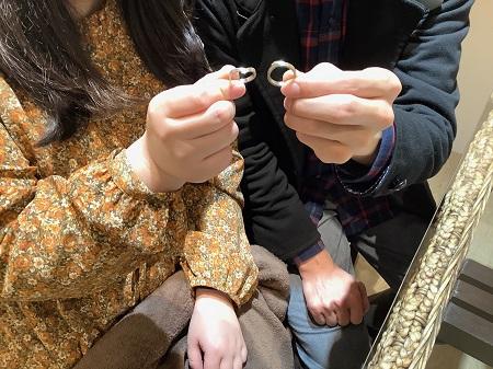 21030202木目金の婚約・結婚指輪_LH002.jpg