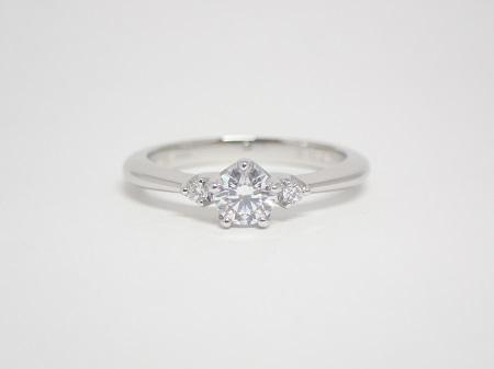 21030202木目金の婚約・結婚指輪_LH003.JPG