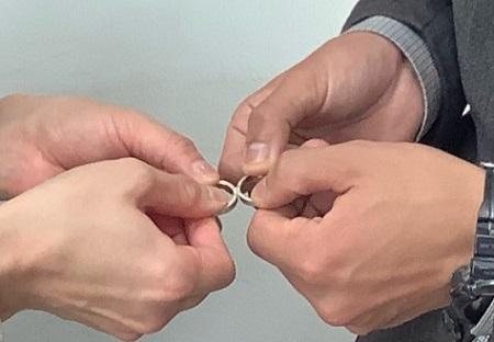 21030301木目金の結婚指輪_Q002.jpg